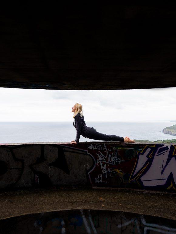 5 formas de hacer detox en la cuarentena