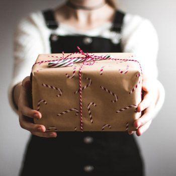 7 ideas de regalos saludables y sostenibles para millennials
