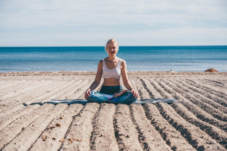 clases de yoga en alicante