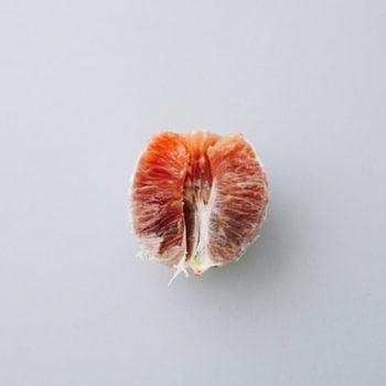 Los dolores menstruales y los lácteos