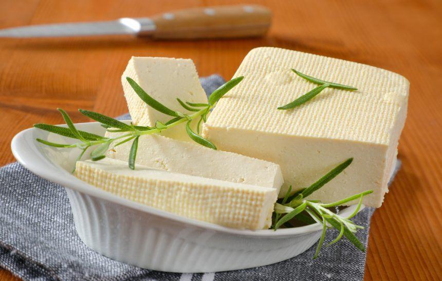 Todo sobre la soja: ¿es buena para tu salud?