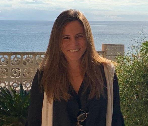 Marta Laborda